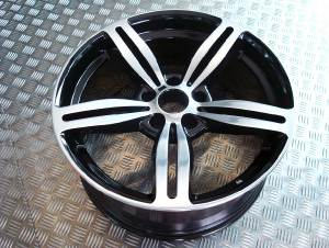 179-216bmw-m6-wheels-nachher-dsc09323