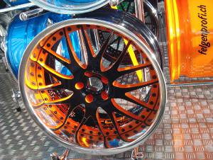 210-280ford-gt-40-wheels-by-felgenprofi-nachher-dsc01775